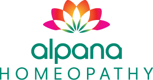 Alpana Homeopathy